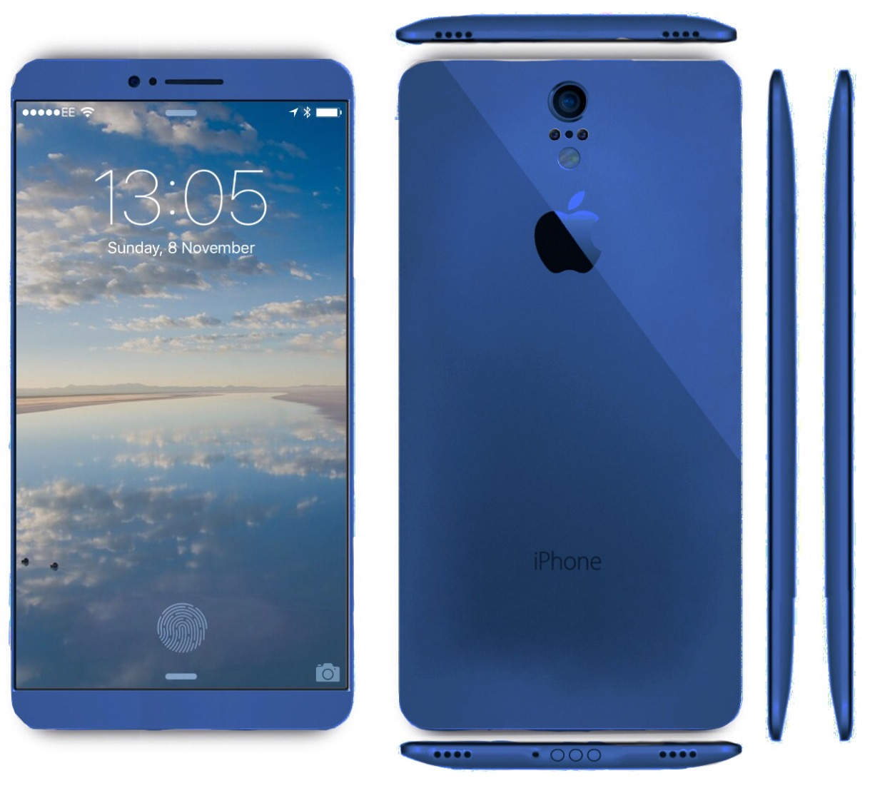 Apple-iPhone-7-concept (2)