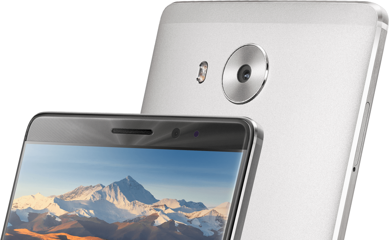 Huawei-Mate-8-official-images (13)