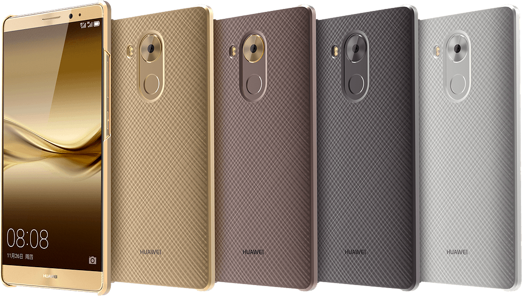 Huawei-Mate-8-official-images (17)