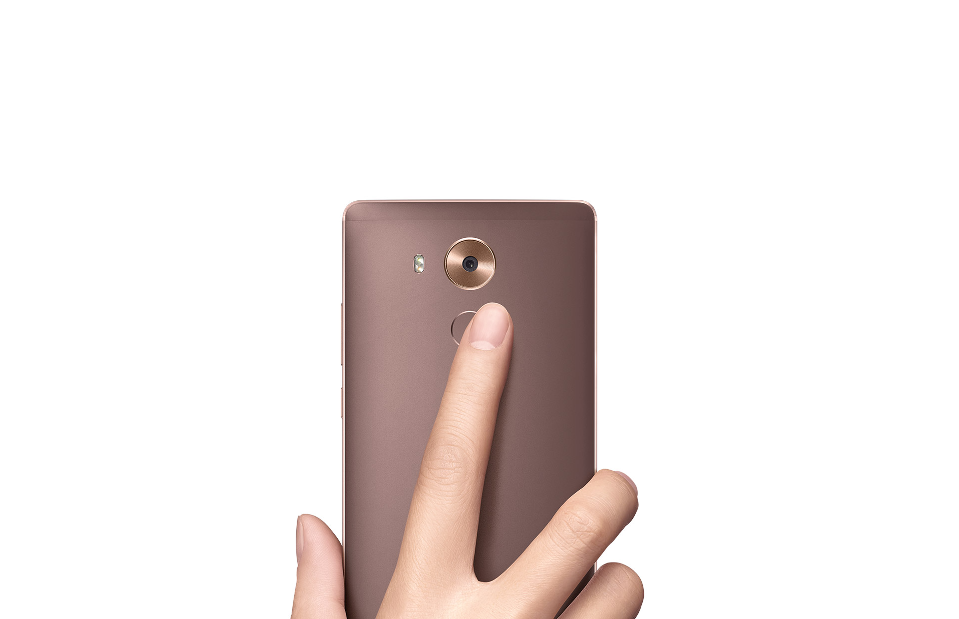 Huawei-Mate-8-official-images (18)