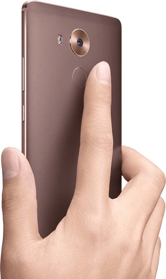 Huawei-Mate-8-official-images (5)