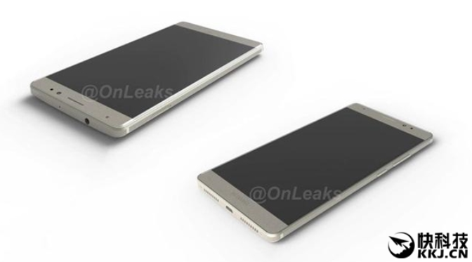 Images-of-the-Huawei-Mate-8-leak