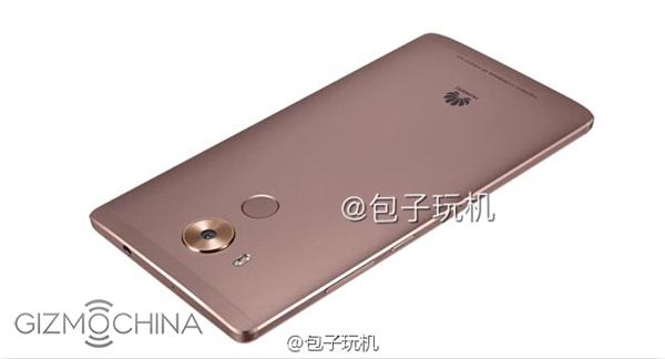 Leaked-press-images-of-the-Huawei-Mate-8 (1)