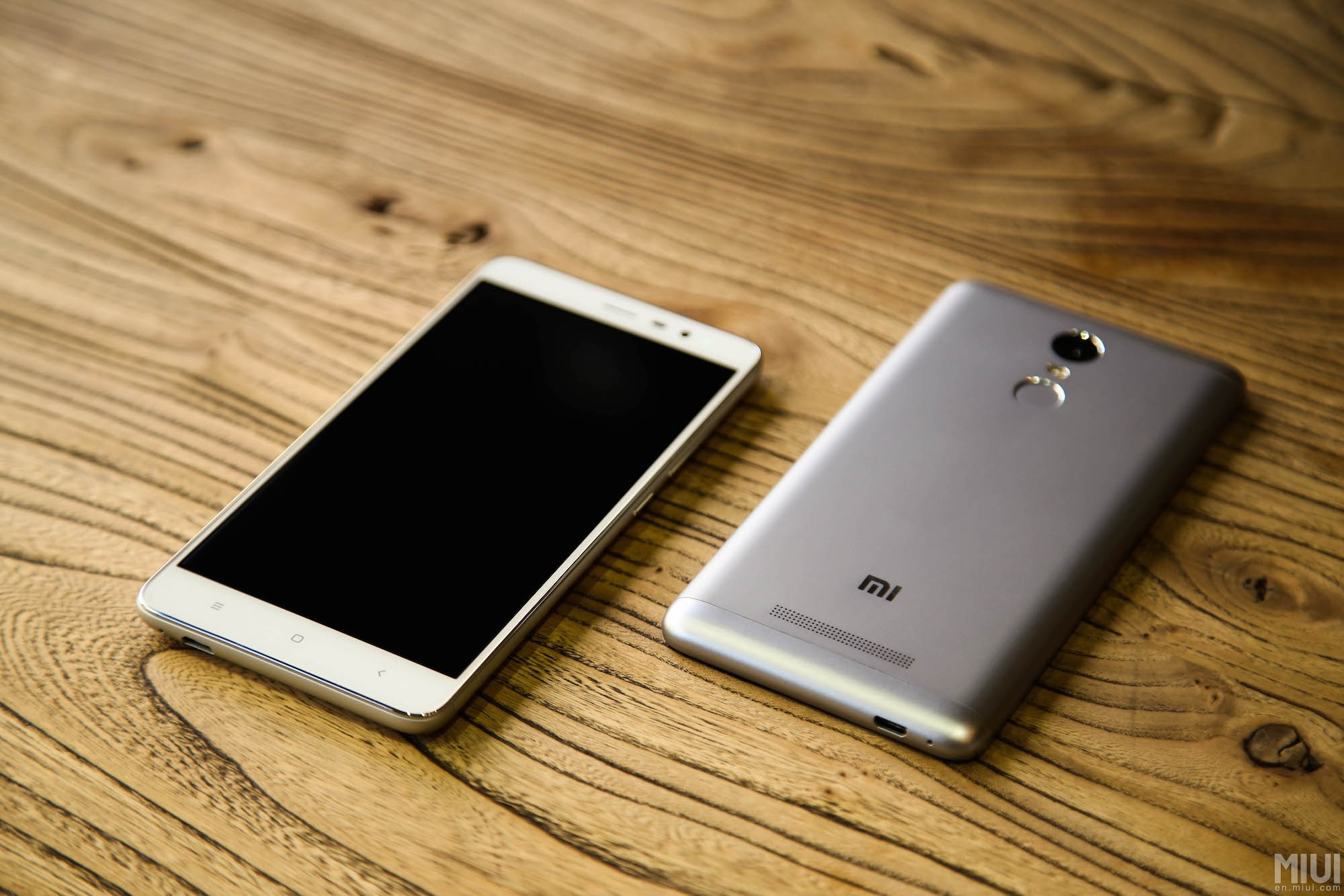 Xiaomi-Redmi-Note-3 (6)