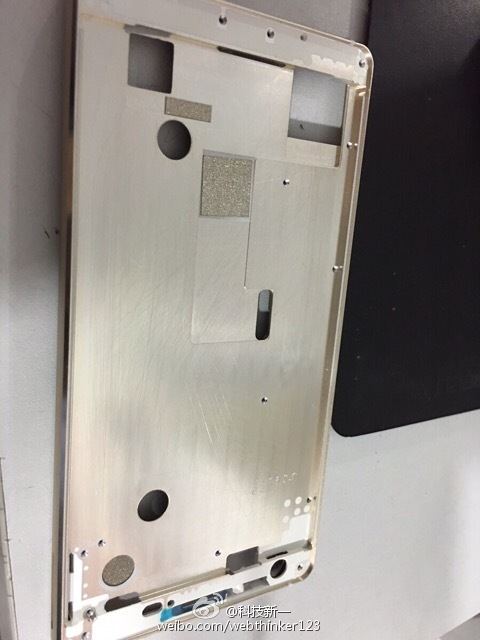 Alleged-Samsung-Galaxy-S7-chassis (1)