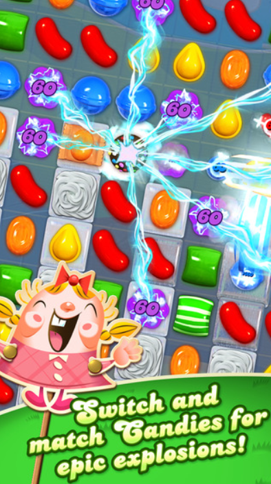 King-earns-600000-a-day-from-in-app-purchases-for-Candy-Crush-Saga (1)
