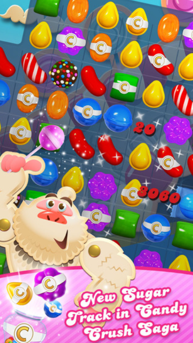 King-earns-600000-a-day-from-in-app-purchases-for-Candy-Crush-Saga