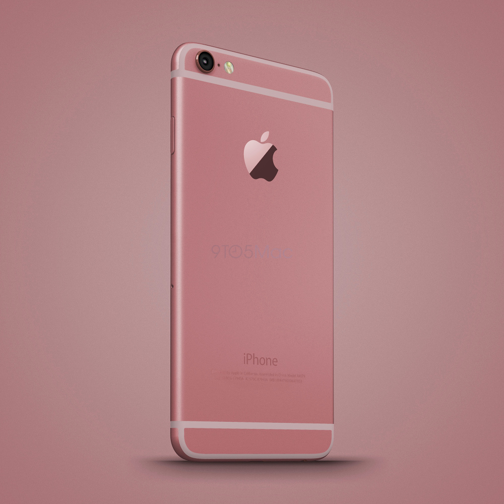 Apple-iPhone-6c-renders-by-Ferry-Passchier (11)