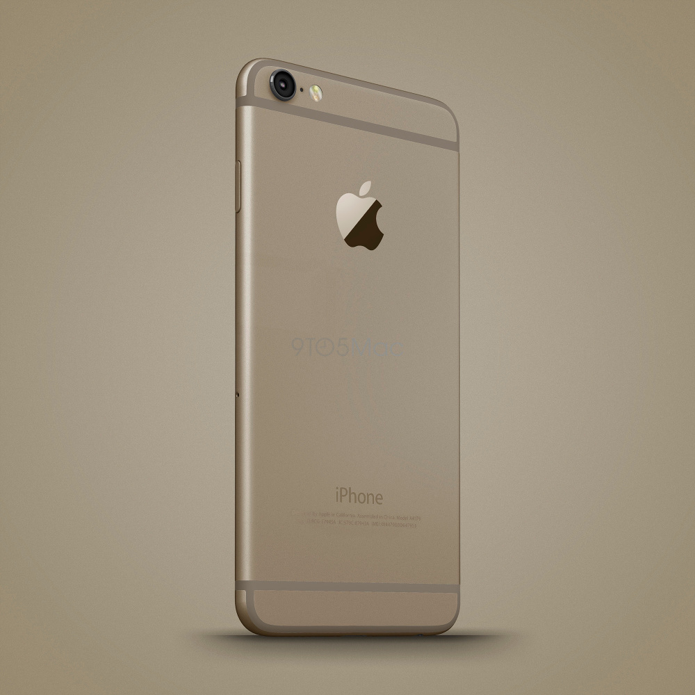 Apple-iPhone-6c-renders-by-Ferry-Passchier (2)
