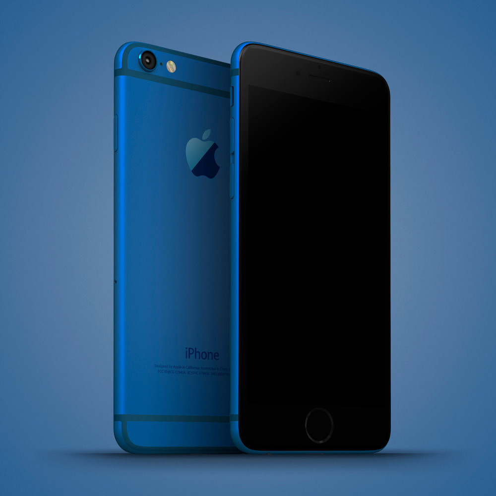 Apple-iPhone-6c-renders-by-Ferry-Passchier (6)