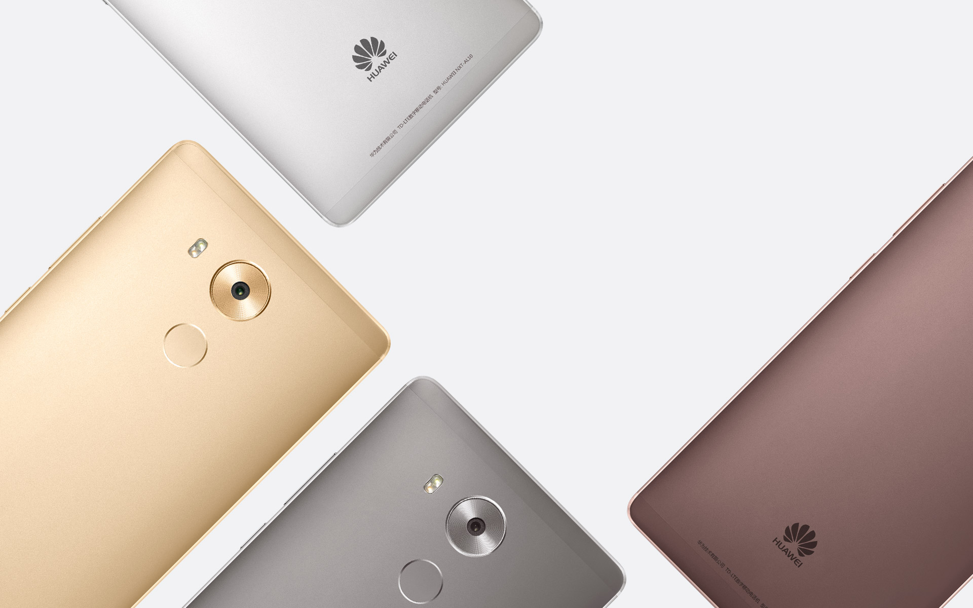 Huawei-Mate-8-official-images (14)