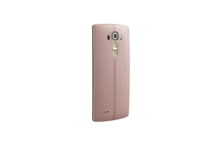 LG-G4-Pink-Back-Cover (1)