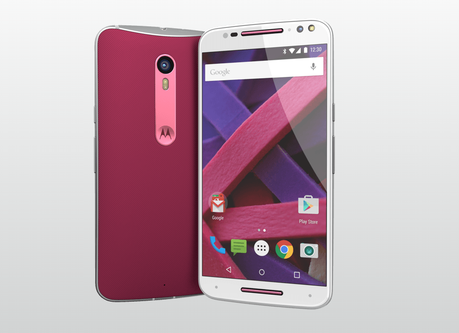 Moto-X-Pure-in-Raspberry-Red-Pink-Accent (1)