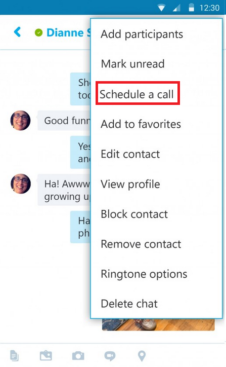 Update-to-Skype-for-Android-makes-it-easier-to-schedule-a-call