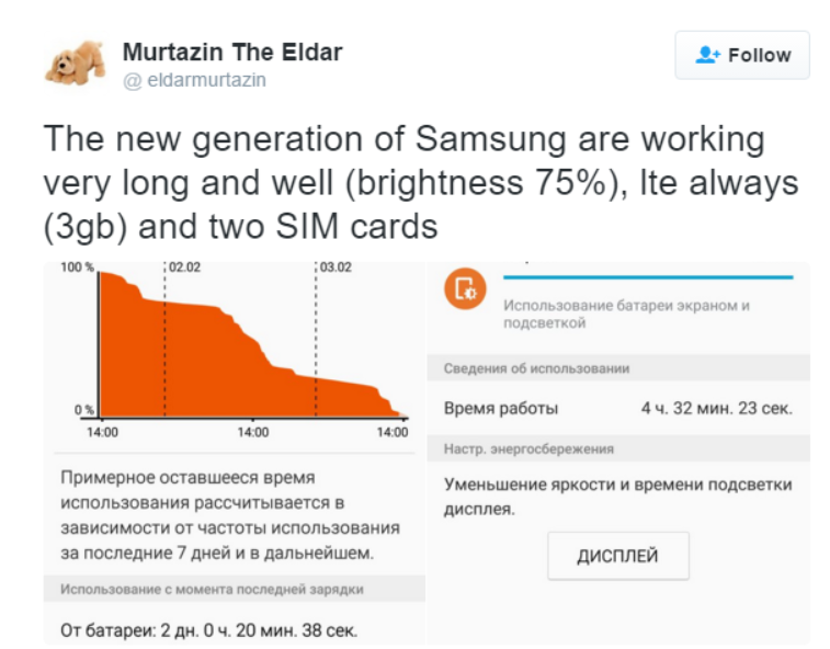 Eldar-Murtazin-says-that-the-Samsung-Galaxy-S7-will-offer-up-to-48-hours-of-battery-life...