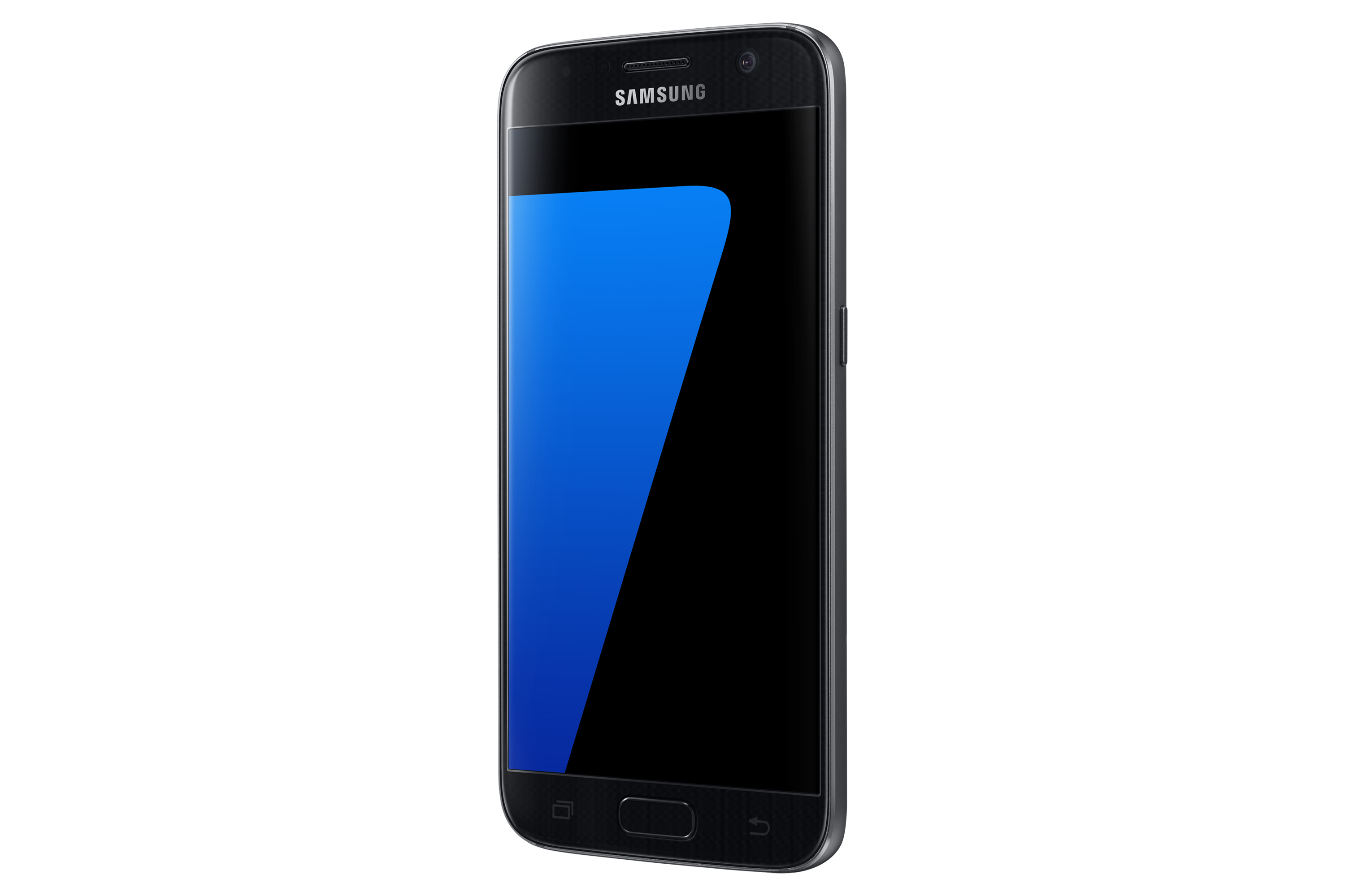 Galaxy-S7-and-S7-edge-official-press-shots (2)