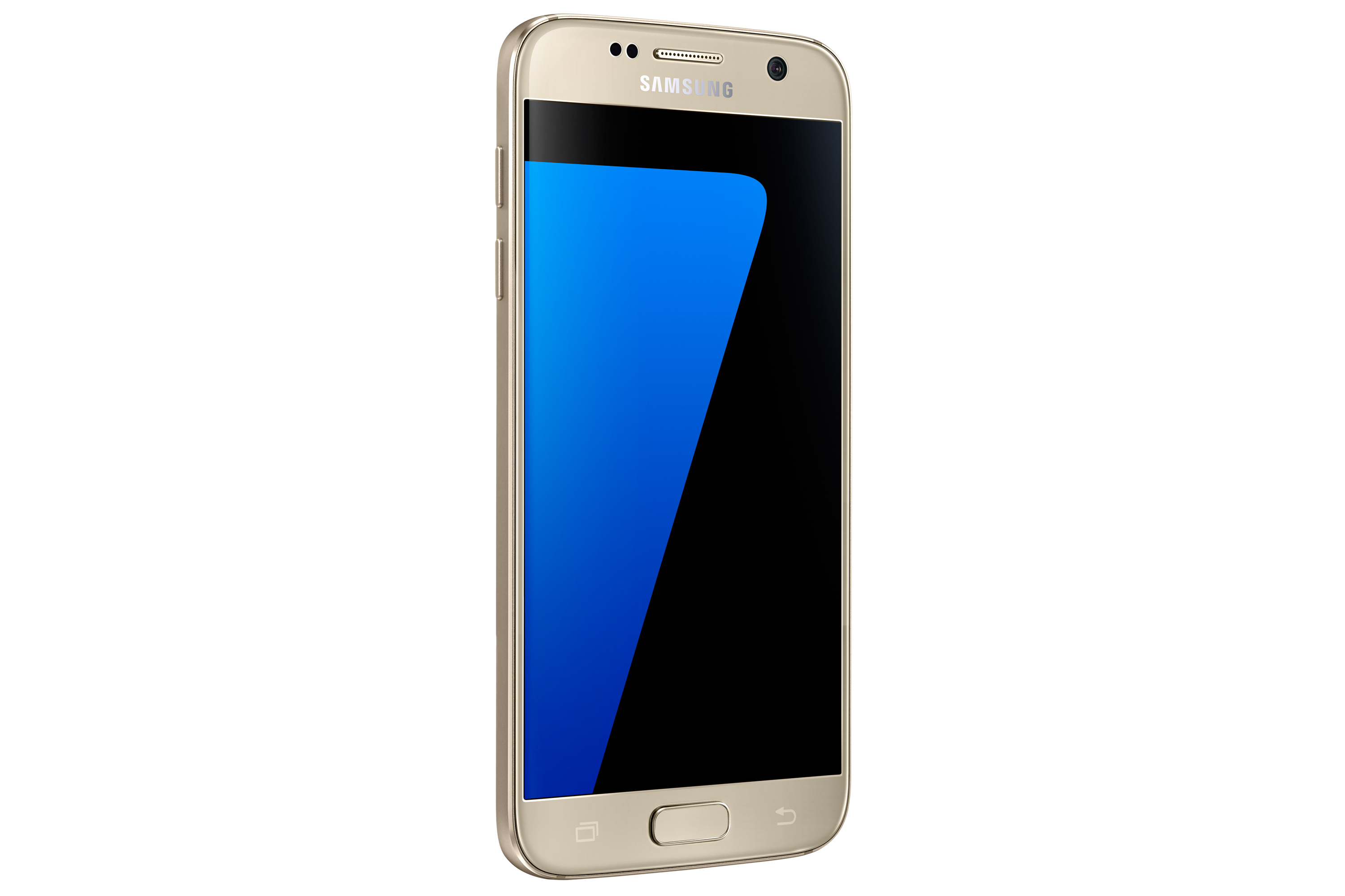 Galaxy-S7-and-S7-edge-official-press-shots (6)