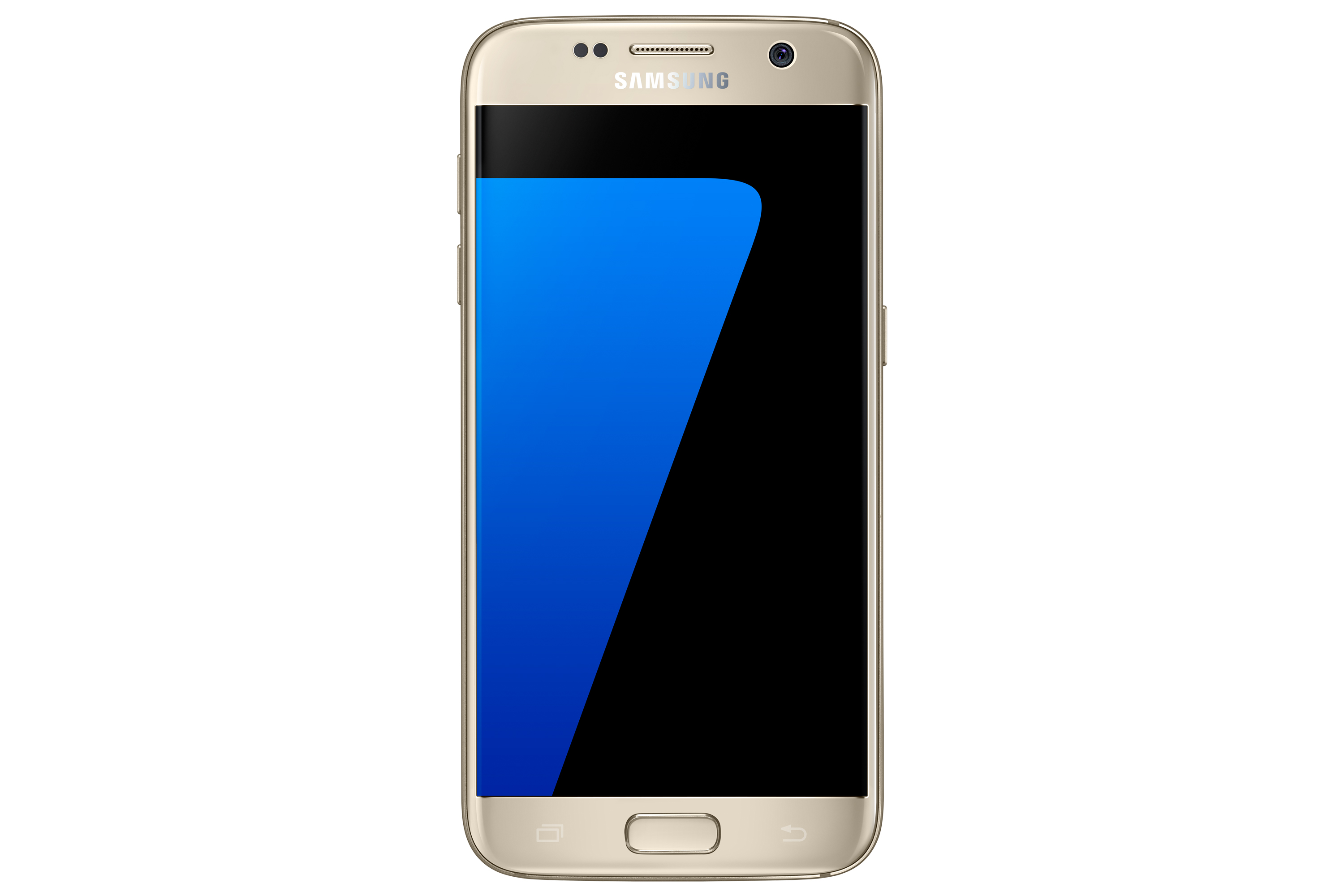 Galaxy-S7-and-S7-edge-official-press-shots (9)