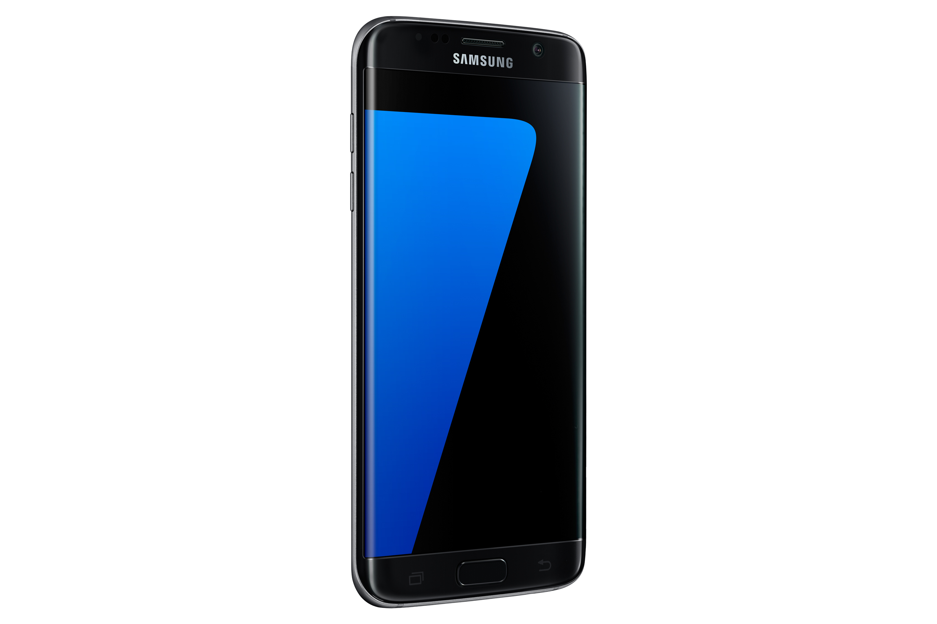 Galaxy-S7-edge-official-press-shots (2)