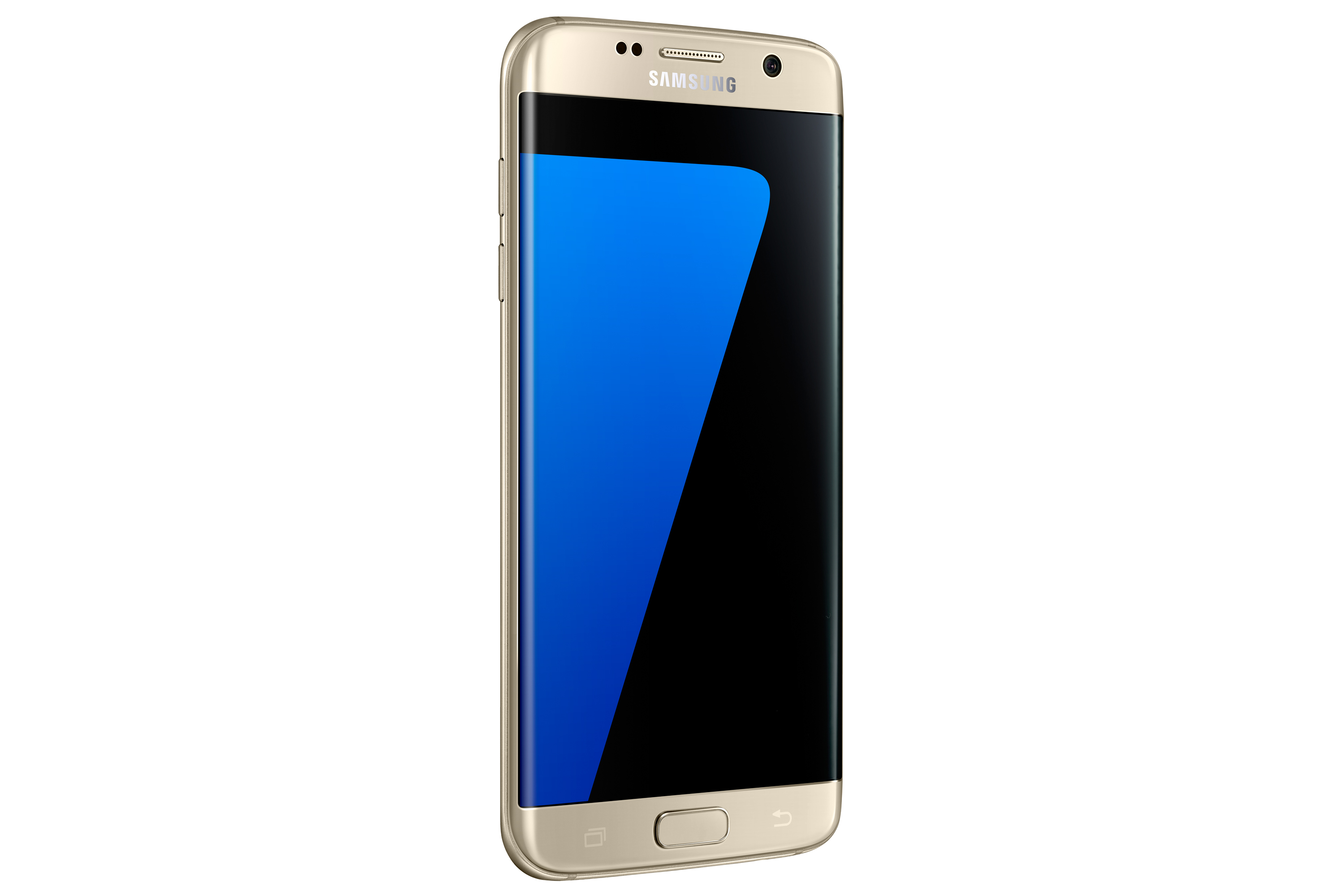 Galaxy-S7-edge-official-press-shots (4)