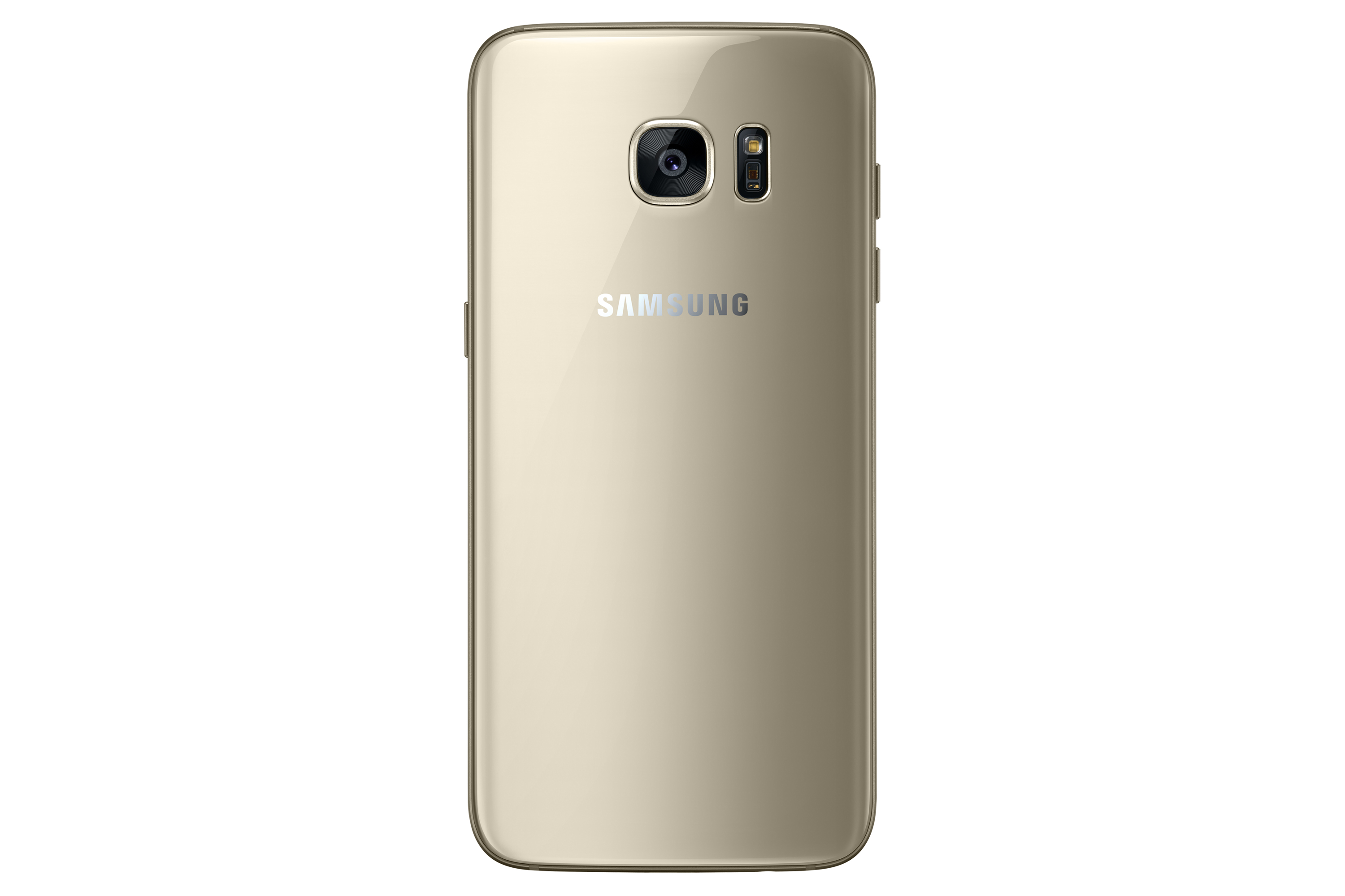 Galaxy-S7-edge-official-press-shots (5)