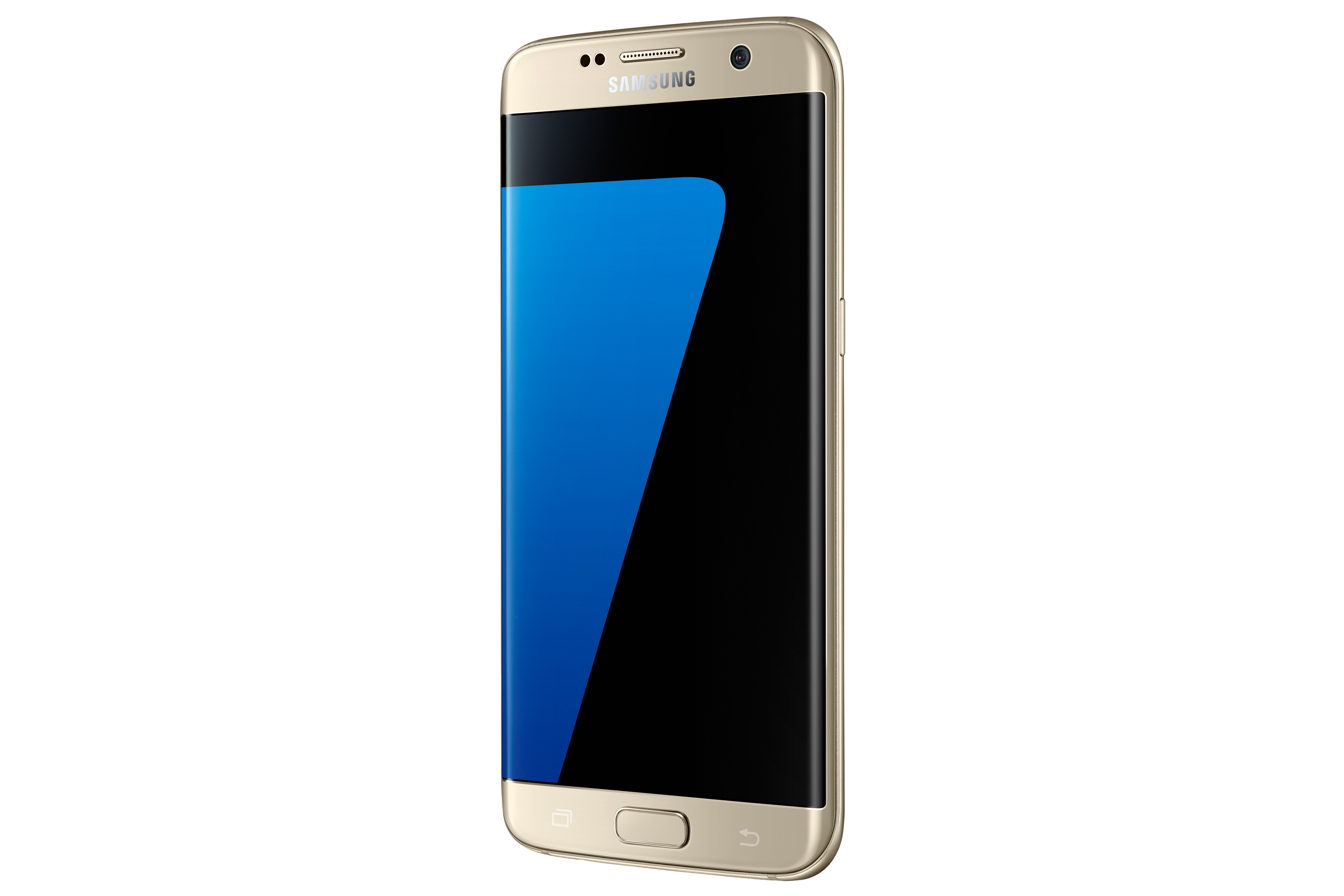 Galaxy-S7-edge-official-press-shots (7)