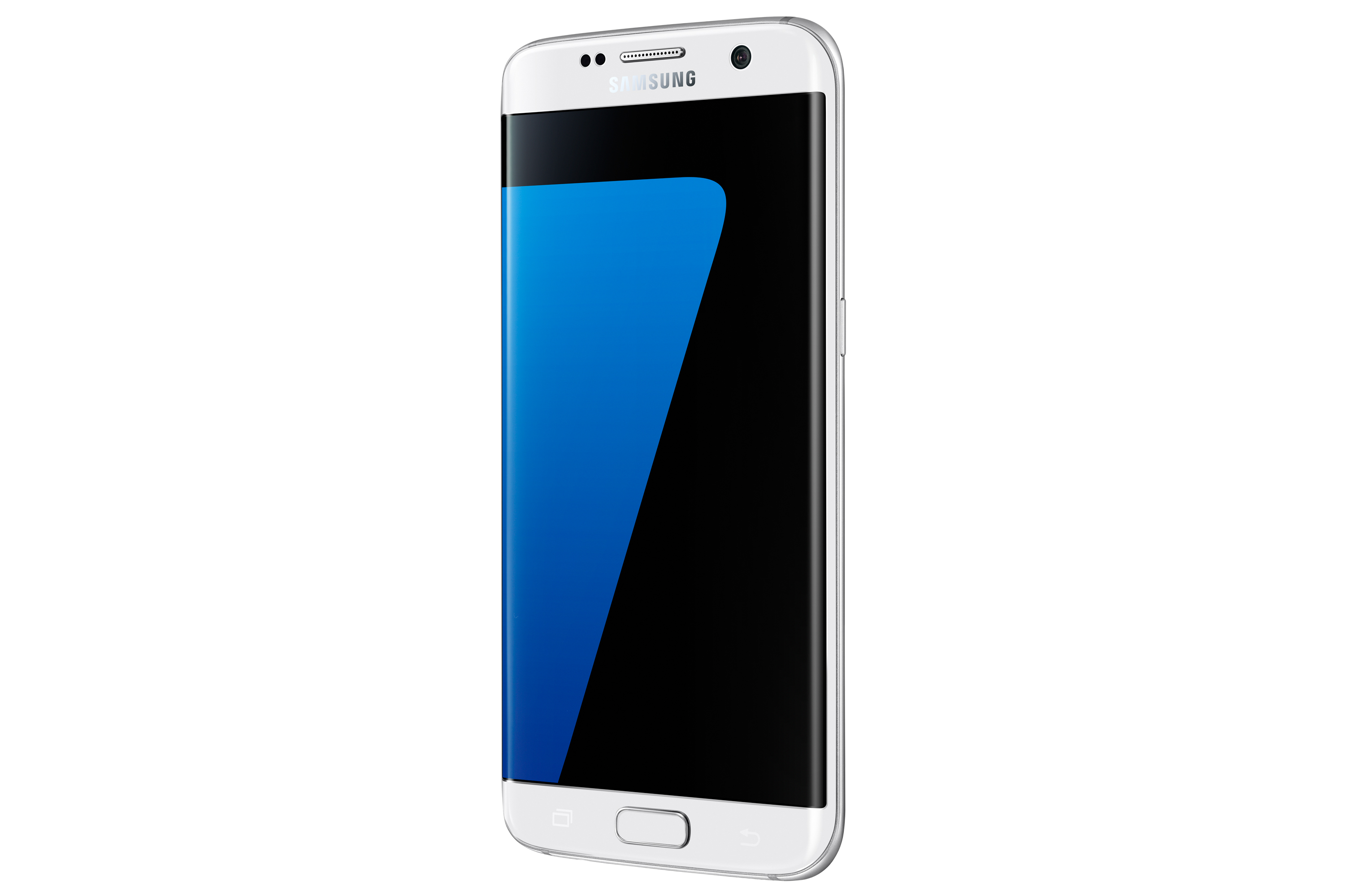 Galaxy-S7-edge-official-press-shots (9)