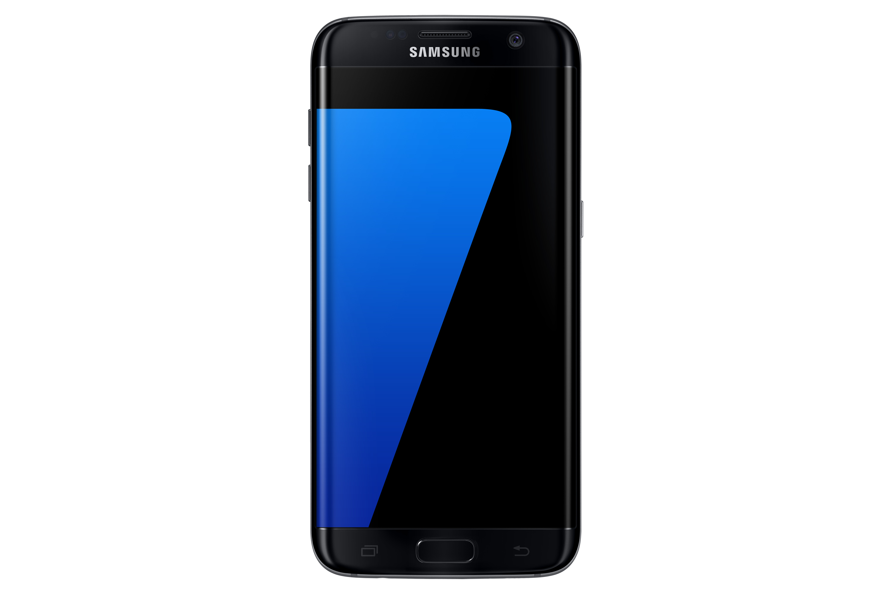 Galaxy-S7-edge-official-press-shots