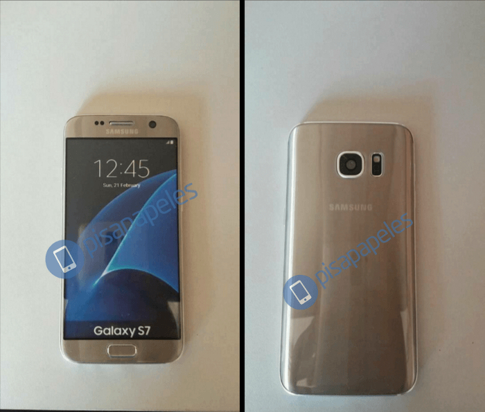 Galaxy-S7-pictured-in-gold