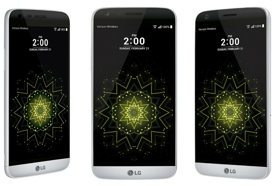 LG-G5---all-the-official-product-images (1)