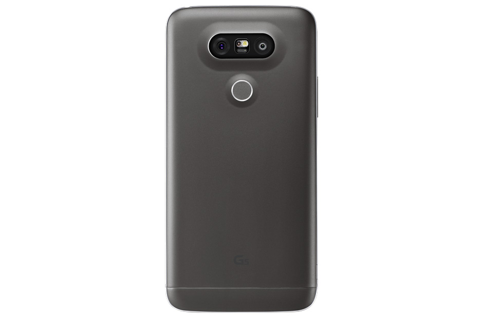 LG-G5---all-the-official-product-images (4)