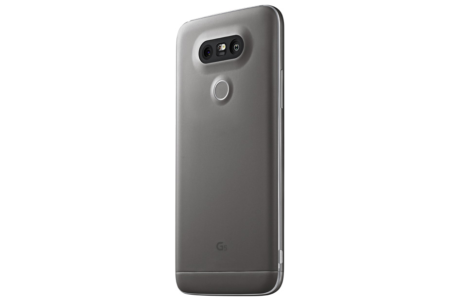LG-G5---all-the-official-product-images (8)