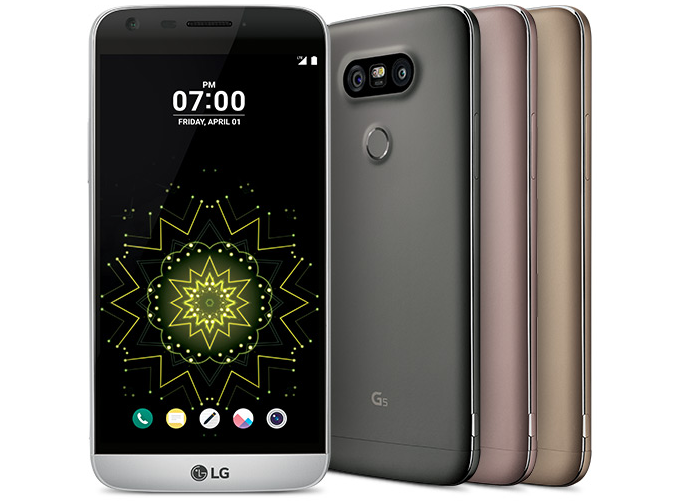 LG-G5---all-the-official-product-images