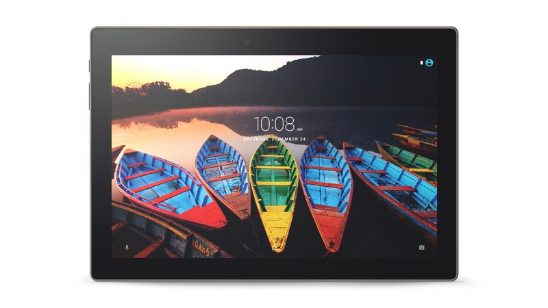 Lenovo-TAB3-10-Business (1)