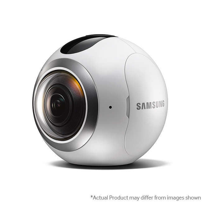 Samsung-Gear-360-images (4)