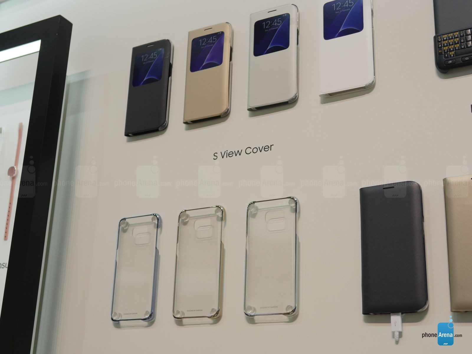 Samsung-accessories-mashup (3)