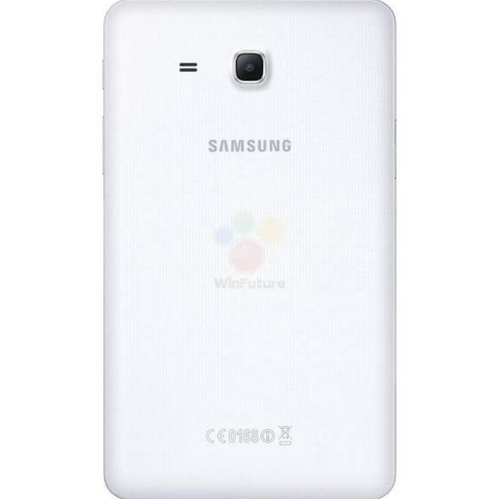 new-samsung-tablet-leaked-1