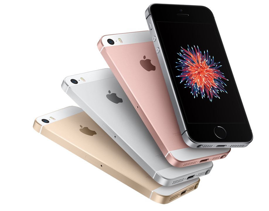 Apple-iPhone-SE---the-official-images-gallery (11)