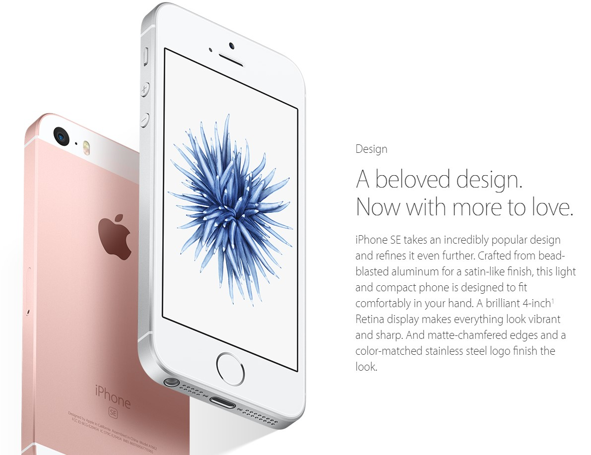 Apple-iPhone-SE---the-official-images-gallery (6)
