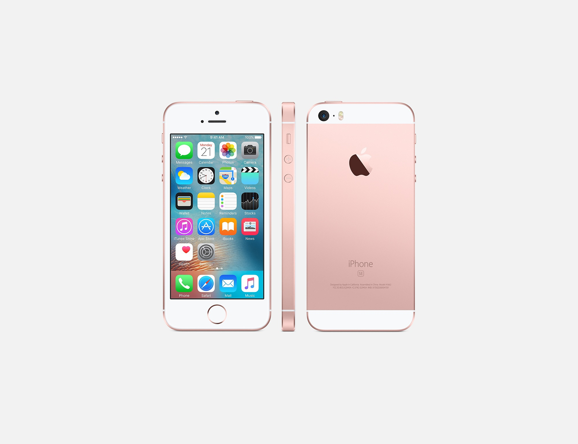 Apple-iPhone-SE---the-official-images-gallery