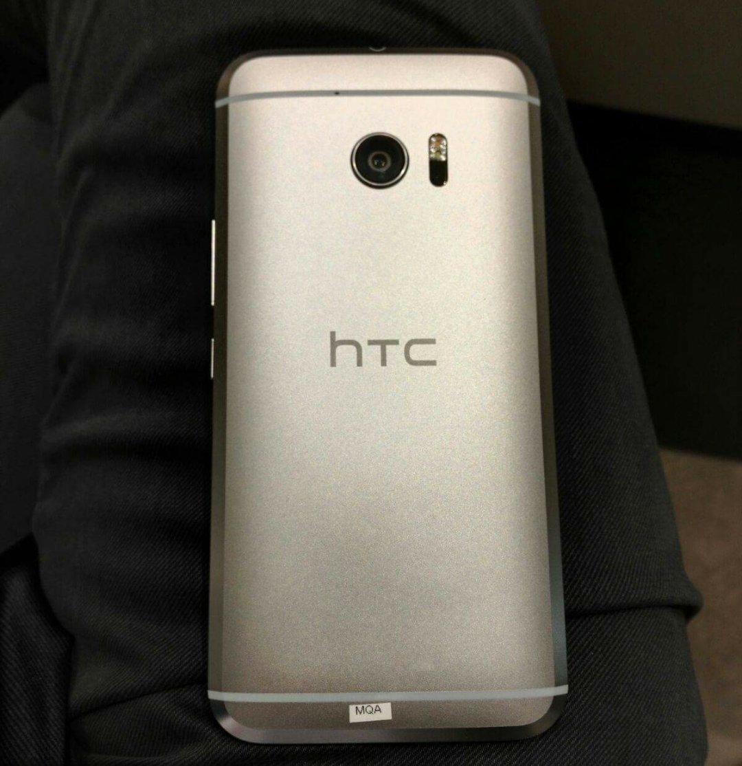 New-HTC-10-teaser-images-plus-leaked-unconfirmed-photos (1)