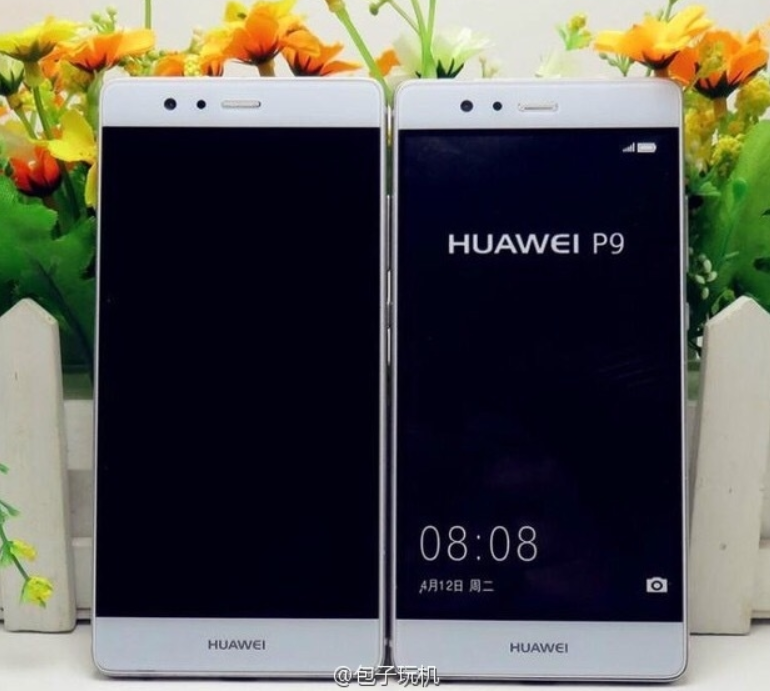 Pictures-of-the-unannounced-Huawei-P9 (3)