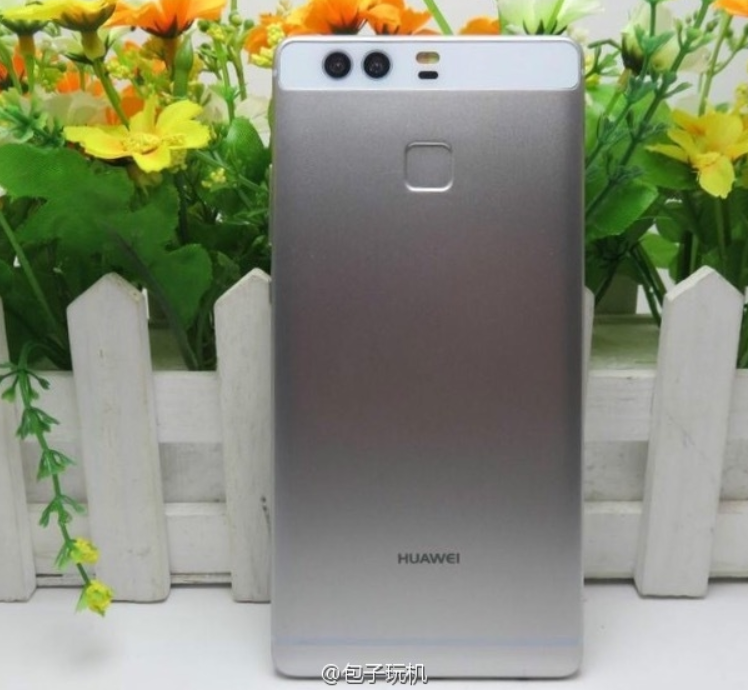 Pictures-of-the-unannounced-Huawei-P9 (4)