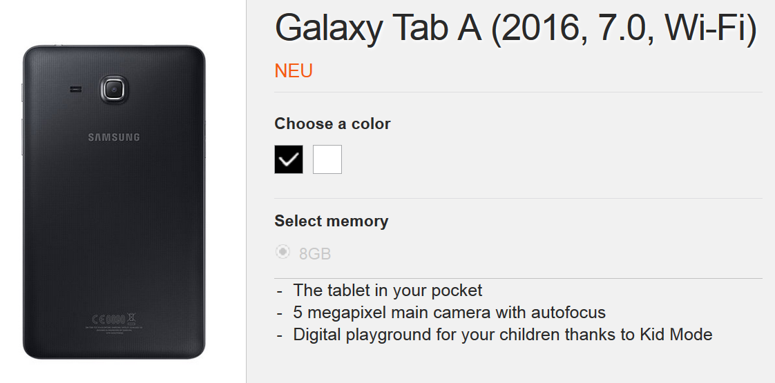 Samsung-Galaxy-Tab-A-2016-appears-on-Samsungs-website-carrying-a-7-inch-display