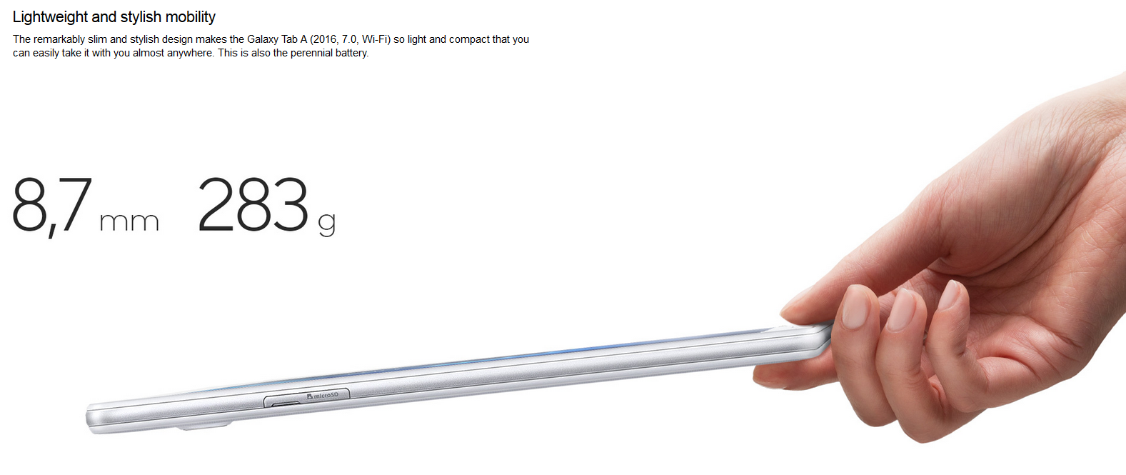 Tablet-is-8.7mm-thin