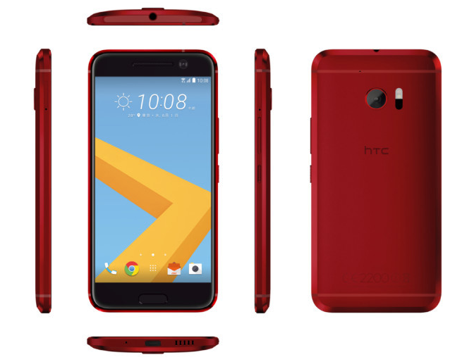 HTC-10-in-red (4)
