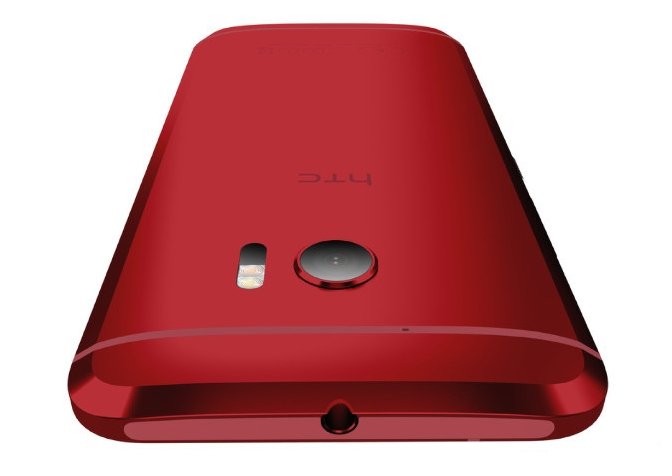 HTC-10-in-red