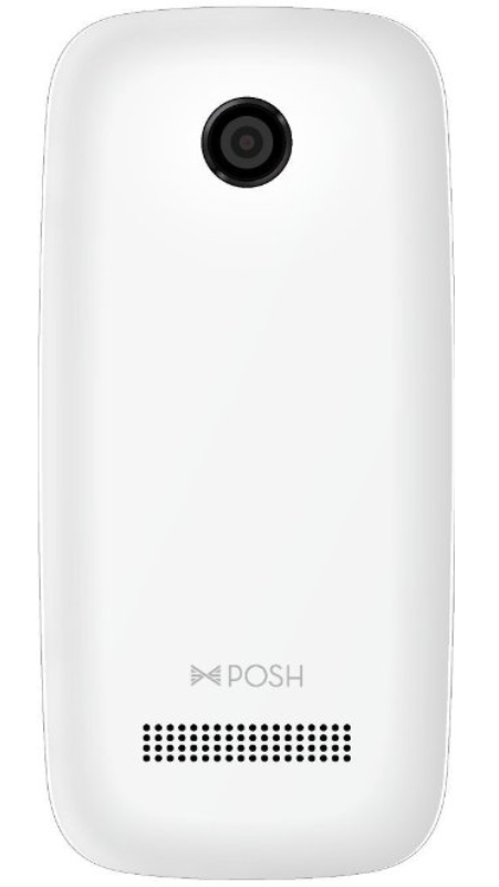 The-2.4-inch-Posh-Mobile-Micro-X-S240-is-available-from-Amazon (2)