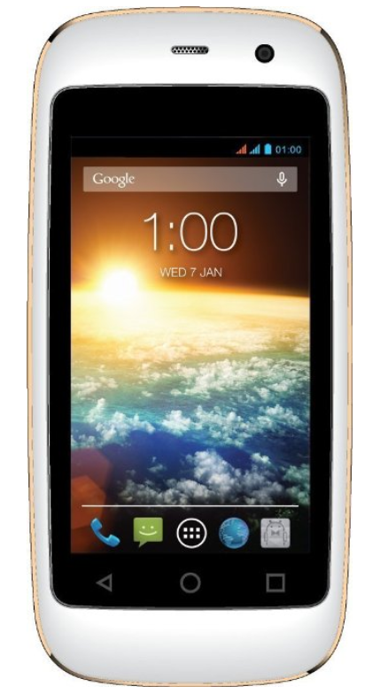 The-2.4-inch-Posh-Mobile-Micro-X-S240-is-available-from-Amazon (3)