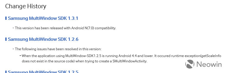 samsung-android-n-7.0
